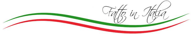 Assessoria para Cidadania Italiana